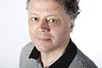Peter Vantyghem